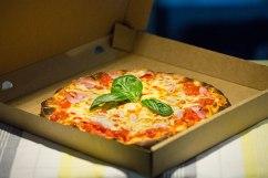 Take-away Pizza in Sydney